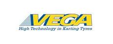 partner_vega